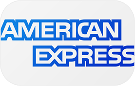 AMERICAN EXPRESS LIGHT