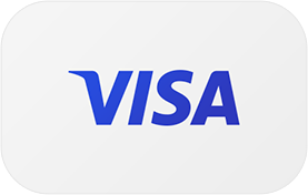 VISA Light